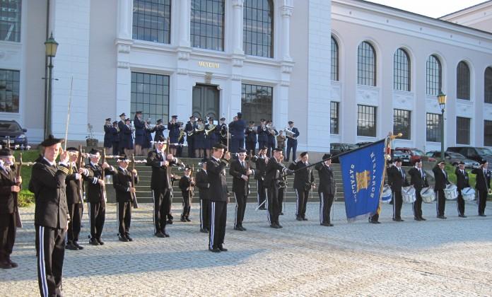 Nygaards Bataljon 2011 13 (7)