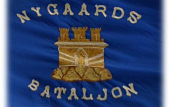 Nygaards_Bataljon